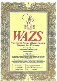 wazs1