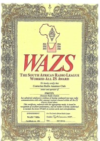 wazs2